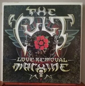 THE-CULT-LOVE-REMOVAL-MACHINE-EXTENDED-VERSION-WOLF-CHILD-039-S-BLUES-1987