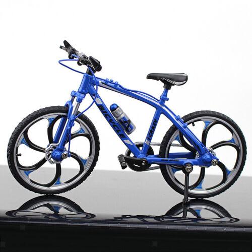 1//10Fahrrad Geldgeschenk Fahrradmodell Fahrrad Figur Bike Model FürHaus