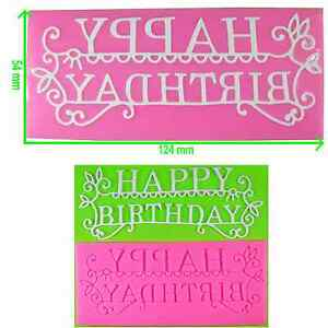 Happy-Birthday-Lace-Writing-Embossing-Mould-Mat-by-Fairie-Blessings