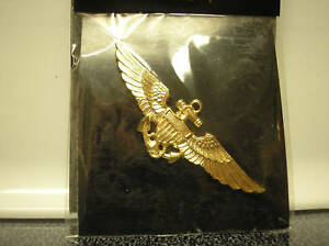 U-S-NAVY-NAVAL-AVIATOR-WINGS