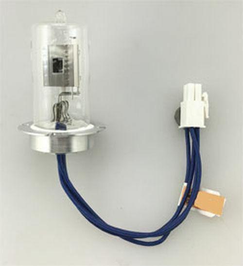 Lámpara de Repuesto para Hamamatsu L6300-51