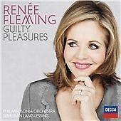 Guilty-Pleasures-Renee-Fleming-Philharmonia-Orch-CD-0028947851073-New