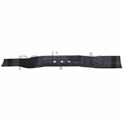 22194 Zentralbohr Toro Messer Länge 531 mm Ersatzmesser 11 mm 93-4106-03