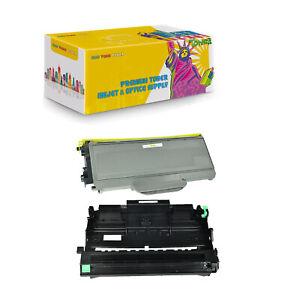 2PK-Compatible-DR360-TN360-Drum-amp-Toner-for-Brother-MFC-7440-MFC-7840-MFC-7340