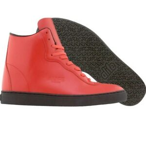 119.99 ALIFE Everybody Mono Super - Box Leather (red) EVMSRD-H08  d760b3737