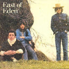 East of Eden by East of Eden (England) (CD, Apr-2001, Repertoire)