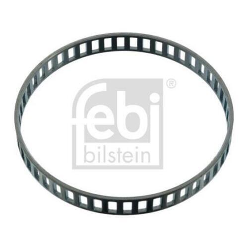 Original FEBI BILSTEIN 100505 ABS Polrad für MERCEDES-BENZ
