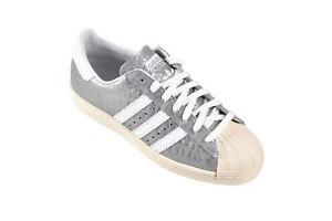 zapatillas adidas superstar plata mujer
