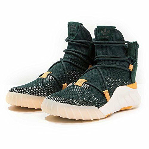 Adidas Originals CQ1376 Mens Tubular X 2.0 PK Sneaker- Choose SZ color.