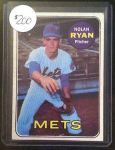 HUGE-LOT-20-ALL-VINTAGE-50-039-s-70-039-s-Stars-SP-DP-RC-VAR-Stars-HOF-Baseball-Cards