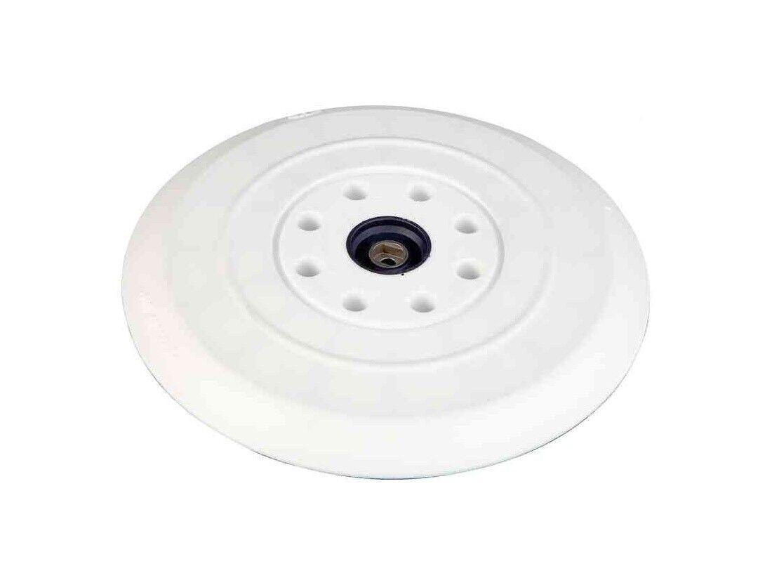 Festool Schleifteller ST-STF-D215 8-IP-LHS 225 496106 für Planex ABVERKAUF