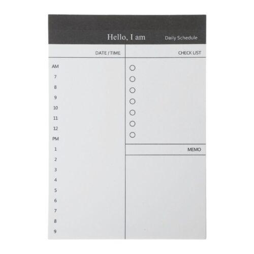 10 Piece 40x40 cm Aquaclean Microfibre Premium Sensation-Top Quality ROSÉ