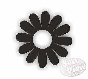 14-Large-Daisy-Flower-Car-Wall-Bedroom-Nursery-Stickers