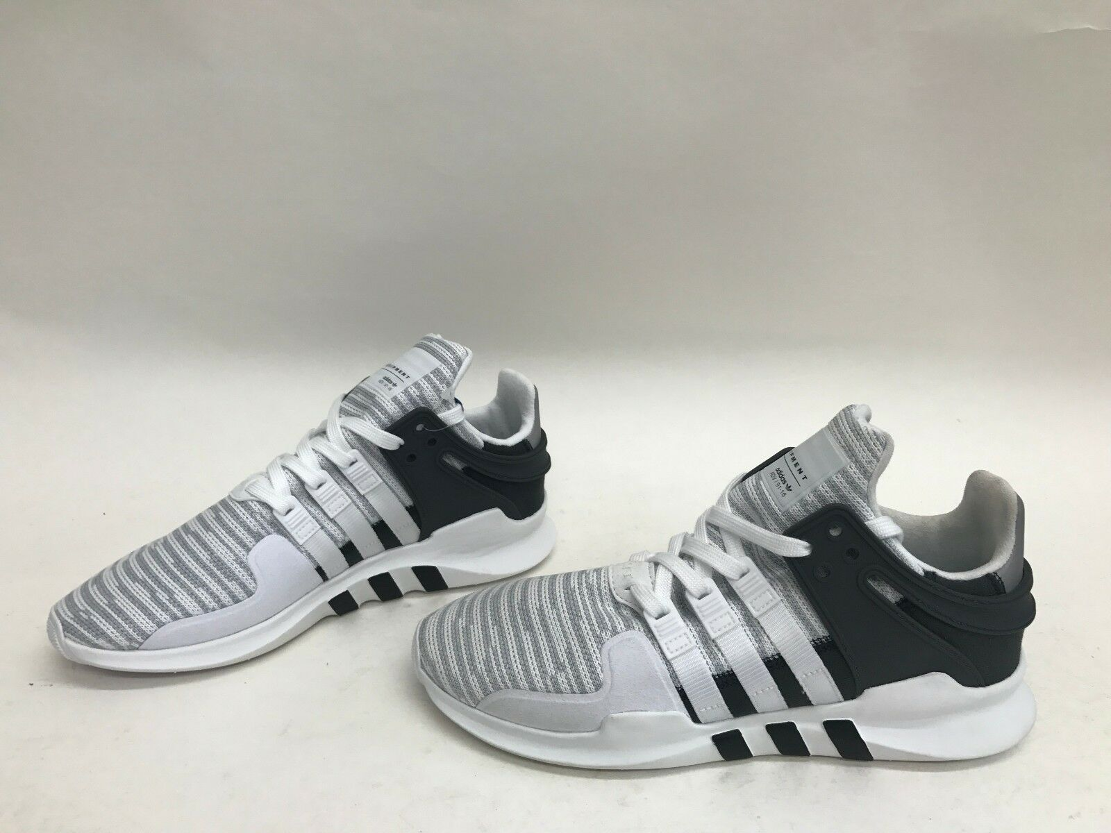 NIB MENS SIZE 8 ADIDAS EQT SUPPORT ADV RUNNING SNEAKERS BB1296
