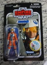 Dack Ralter 2010 STAR WARS Vintage Collection VC07 MOC