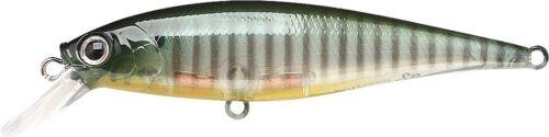Lucky Craft Pointer 78-240 sun fish