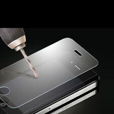 Front Fashion Tempered Glass Film Screen Protector For Apple iPhone 4/4S