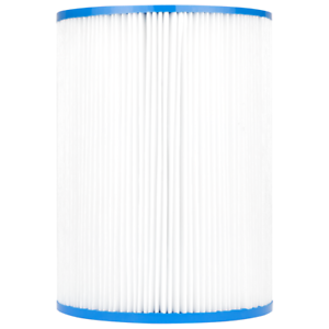 1Pk Clear Choice Pool Spa Filter Cartridge for Hayward Star-Clear C-250