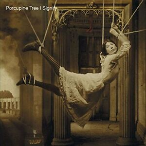 Porcupine-Tree-Signify-CD