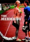 The Mermaids DVD 0807839007060 Nadine Rennack Alexander Pernhorst Katja B.