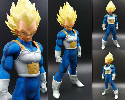 Collections Anime Jouets Figure Dragon Ball Z Vegetto Figurines Statues 23cm