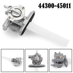 Combustible-Grifo-De-Gasolina-44300-45011-Para-Suzuki-GS300-GS450-GS550-GS650-ES
