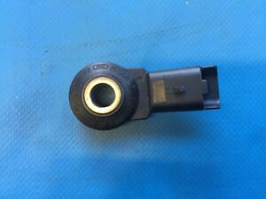 Details about BMW Mini Cooper S Ping/Knock Sensor (Part #: 7552114)  R55/R56/R57/R58/R59