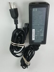 Image Is Loading HP 394202 001 19 5V 3 3A 65Watt