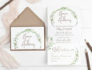 Rustic-Wedding-Invitation-Natural-Meadow-Z-Fold