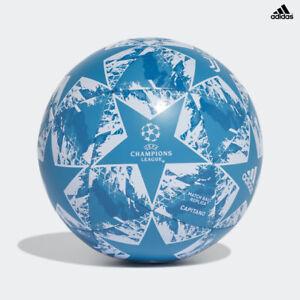 Juventus Pallone Finale Uefa Champions League Ufficiale 2019/20 Match Ball UCL