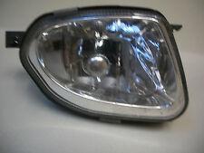 MERCEDES BENZ E55 E320 E500 03 04 05 SPRINTER 07 08 RH FOG LIGHT OEM ORIGINAL