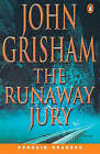 Penguin Readers Level 6: the Runaway Jury by John Grisham (Paperback, 2001)