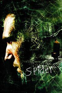 Dossier-De-Presse-Du-Film-Spider-De-David-Cronenberg