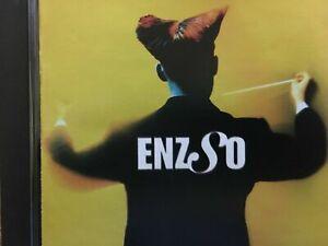Split-Enz-Enzso-CD-ALBUM