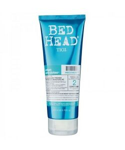 BED-HEAD-by-TIGI-RECOVERY-CONDITIONER-200ml