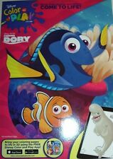 Item 2 FINDING DORY