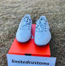 Size 9 - Nike React Vapor 2 White Black for sale online | eBay