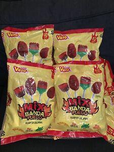 40ct-VERO-MIX-BANDA-DE-FUEGO-Paletas-Elote-Mango-Brochi-Sandia-y-Trabalengua