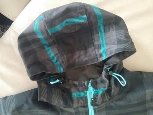uomo Giacca giacca da da outdoor Kilmanock pioggia L taglia junior giacca softshell 50 OqrBqEw
