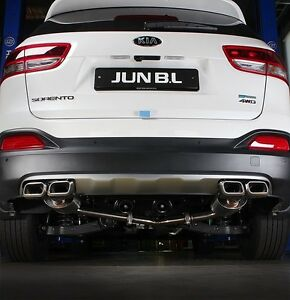 Jun-B-L-Dual-Exhaust-System-for-KIA-2016-2017-2018-SORENTO