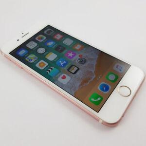 Apple-Iphone-6s-16-32-64-128GB-Dorado-Rosa-Plata-Gris-Desbloqueado