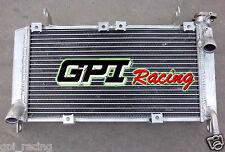 GPI racing radiator for Yamaha YZF750R YZF750 YZF 750 1994-1998 94 95 96 97 98