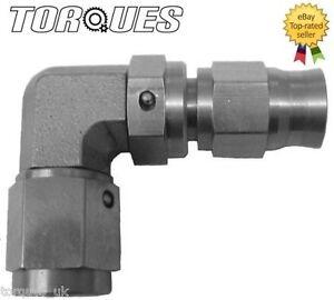 AN-3-AN3-3AN-90-Degree-Stainless-Steel-Hose-Fitting