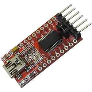 FT232RL-FTDI-USB-a-TTL-Conversor-Serie-3-3-5V-Arduino-Pro-Mini-by-ElectroHobby