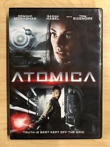 Atomica-DVD-2017-E1125
