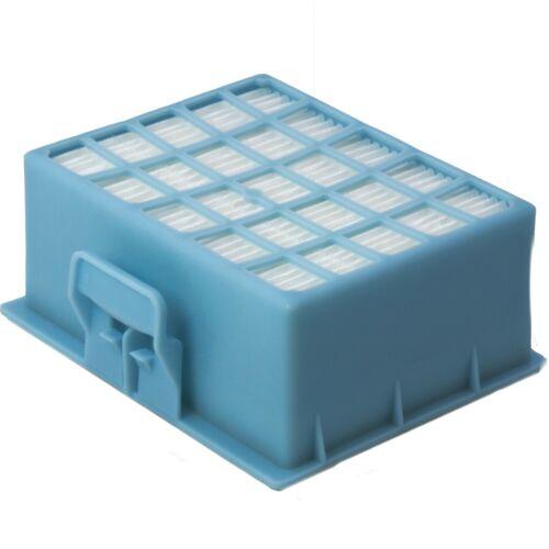 HEPA Filter Ersatz für Bosch BGL3CARP Staubsauger GL-30 wie BBZ156HF
