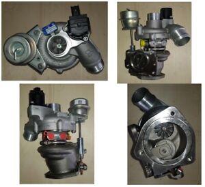 Turbo-NUOVO-Originale-KKK-53039700426-Peugeot-207-308-1-6-16V-0375N8-0375N2