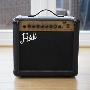 Park-G10R-Reverb-Guitar-Amplifier-By-Marshall