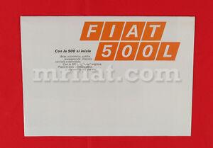 Fiat-500-L-Brochure-New