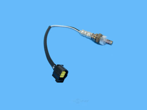 Oxygen Sensor Right Mopar 56041698AA